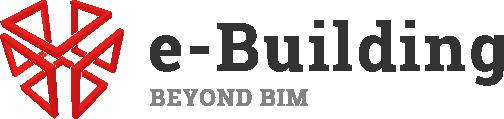 e-Building